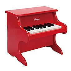 image of Hape Playful Piano