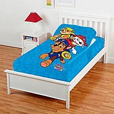 Toddler Amp Kids Bedding Baby Sheet Sets