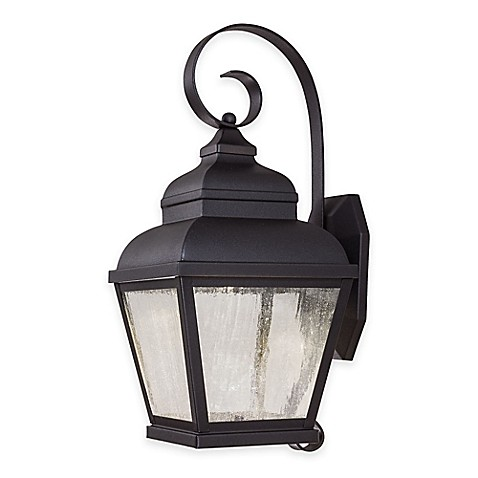 minka lavery mossoro outdoor lights the mossoro outdoor lights from. Black Bedroom Furniture Sets. Home Design Ideas