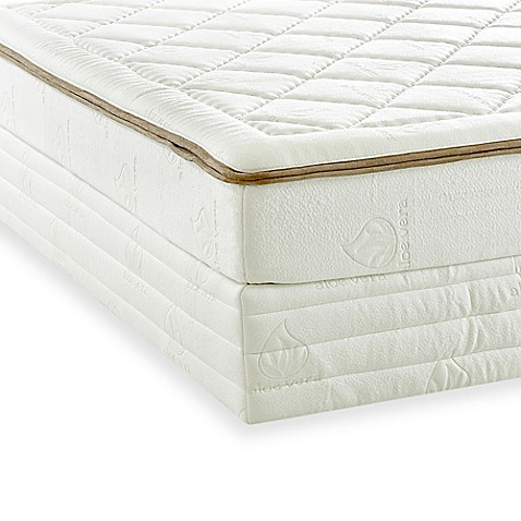 Enso by Klaussner® Dream Weaver Mattress