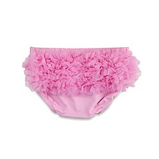 Toddler & Kids Underwear, Baby Boy and Girl Diaper Covers - buybuy ...