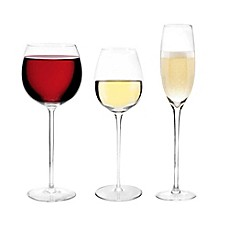 image of Olivia & Oliver Madison Stemware Collection