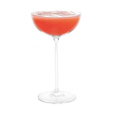 Superior Olivia U0026 Oliver Madison Cocktail Glasses (Set Of ... Amazing Ideas