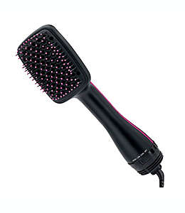 Secadora y estilizadora para cabello Revlon®