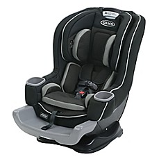 rear facing convertible car seats bed bath beyond. Black Bedroom Furniture Sets. Home Design Ideas