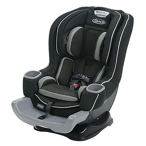 iowa child safety seat laws 2017. Black Bedroom Furniture Sets. Home Design Ideas