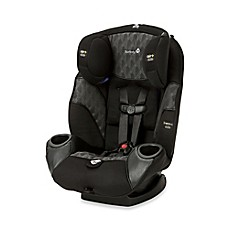 Safety 1stR Elite EX 100 Air Plus 3 In 1 Convertible Car Seat