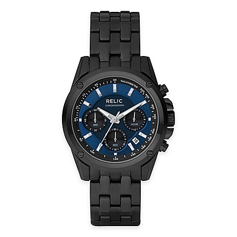 Bed Bath And Beyond Men S Watches