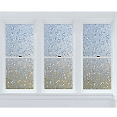 Window Film Bed Bath Amp Beyond