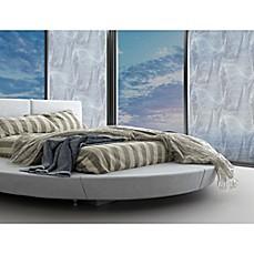 Window Film Bed Bath Amp Beyond