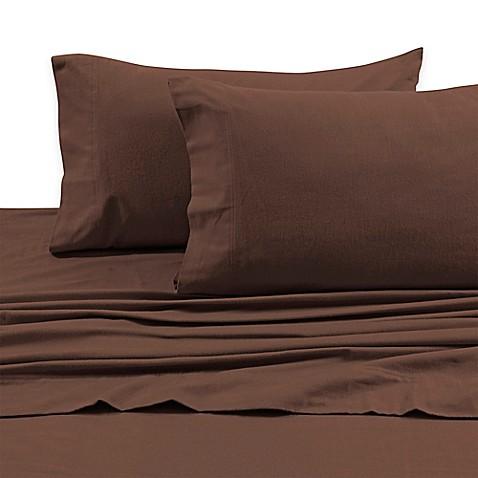 Deep Pocket King Sheets Bed Bath Beyond