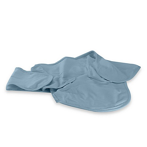 Miracle Blanket® in Blue
