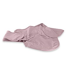 image of Miracle Blanket® in Garden Pink