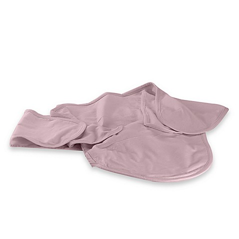 Miracle Blanket® in Garden Pink