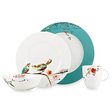 image of Simply Fine Lenox® Chirp™ Dinnerware Collection
