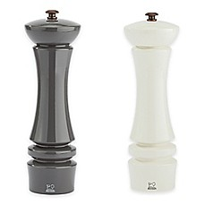image of Peugeot Cottage Salt Shaker and Pepper Mills