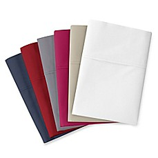 image of The Complete Sheet 400-Thread-Count Sheet Set