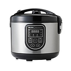 image of Aroma Professional® 20-Cup Rice Cooker