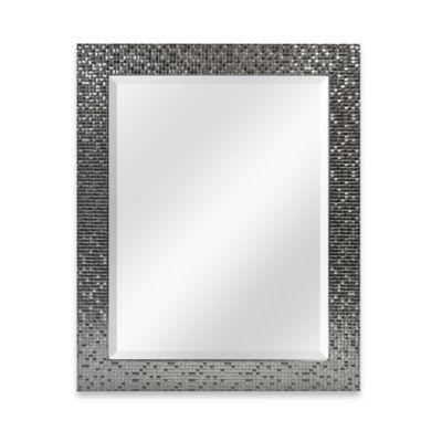 Wall Mirrors Large Small Mirrors Decorative Wall Mirrors
