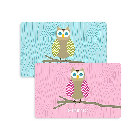 The Softer Side By Weather Guard Trade Owl 23 Inch X 36 Kitchen