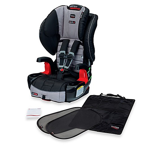 britax frontier clicktight xe series harness 2 booster seat in metro bed bath beyond. Black Bedroom Furniture Sets. Home Design Ideas