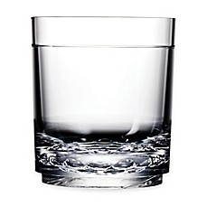image of Drinique® Elite Tumblers (Set of 4)