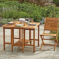 Patio Tables Amp Bars Outdoor Patio Dining Tables Bed