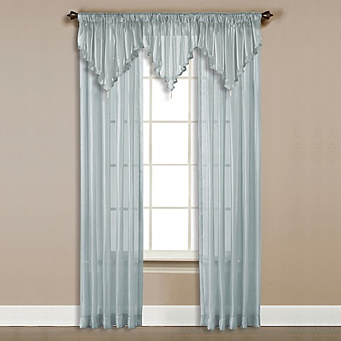 murano window treatments bed bath amp beyond 85727
