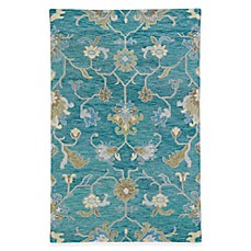 image of Kaleen Helena Collection Agave Rug