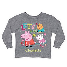 image of Peppa Pig