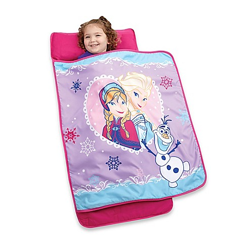 Buy Disney 174 Quot Frozen Quot Sisterly Love Toddler Nap Mat From