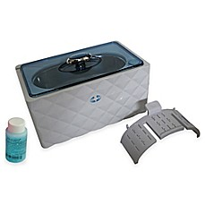 image of iSonic® D3000 Ultrasonic Cleaner