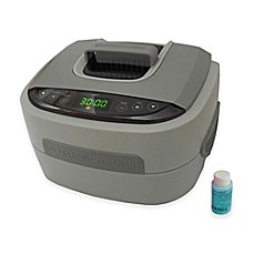 image of iSonic® P4821 Commercial Ultrasonic Cleaner