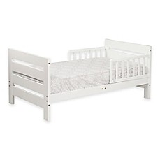 Toddler Bed Buybuy Baby
