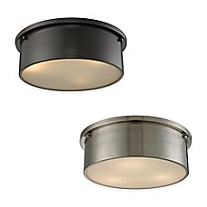 Ceiling Lights - ELK Lighting, Landmark Lighting & Chandeliers ...