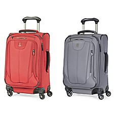 image of TravelPro® Skymax™ 21-Inch Expandable Spinner