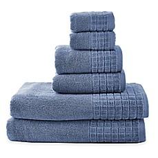 Guest Bathroom Essentials Bathroom Towels Amp Decor