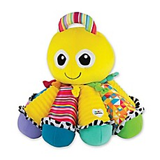 image of Lamaze® Octotunes