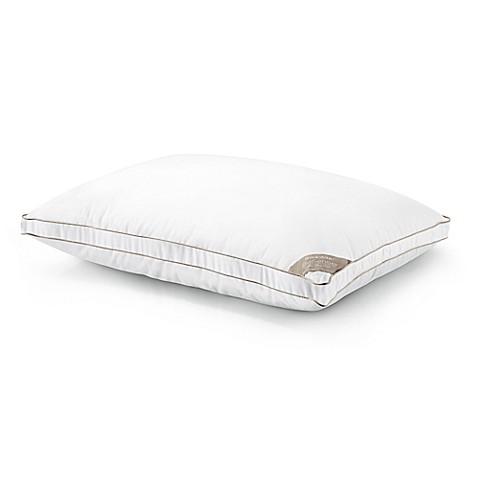 Brookestone 174 Biosense Luxe Pillow In White Bed Bath