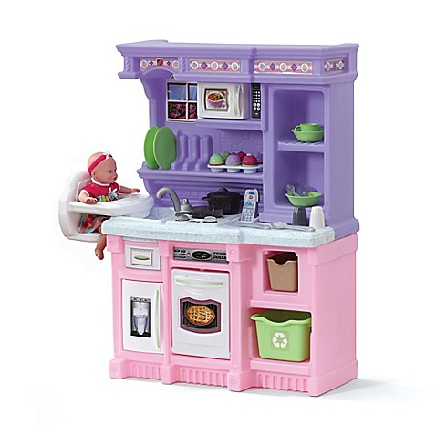 Step2 Reg Little Baker 39 S Kitchen