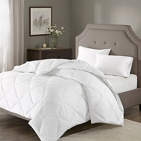down alternative comforter park signature 1000 thread count alternative 31116