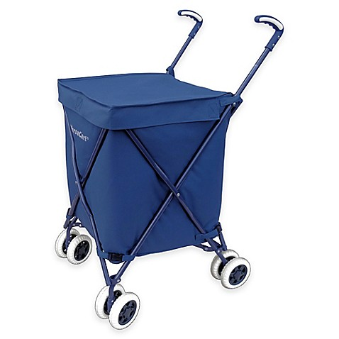 Folding Utility Cart Bed And Bath