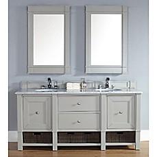 bathroom vanities bed bath beyond