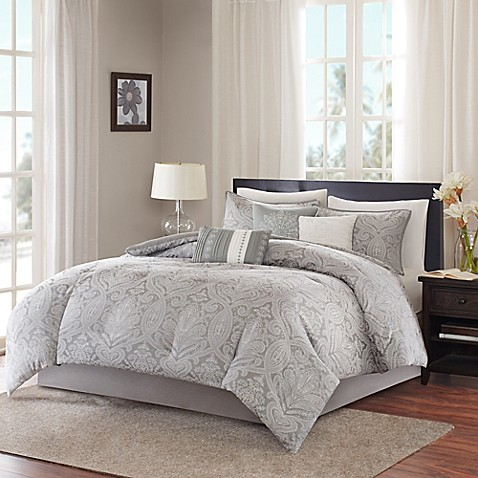piece cover living palisades madison quilt set quilts sets covers park duvet products designer