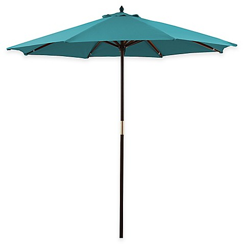24 Excellent Patio Umbrella Lights Bed Bath And Beyond