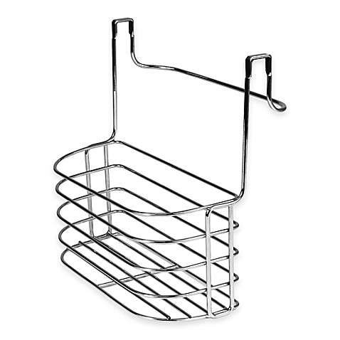 463383 Spectrum Duo Medium Over The Cabi  Towel Bar Basket as well Bathroom Layouts as well Houseboat Plumbing Water Pressure Tanks Showers Filter Heaters Pumps additionally Tattoo in addition 2012 07 01 archive. on small bathroom products