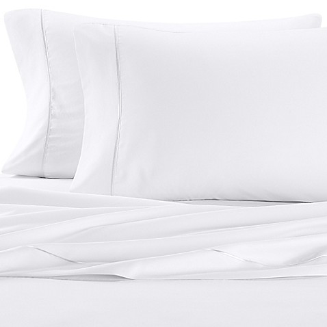 Buy purecare luxurious ultra soft no wrinkle twin sheet for How to buy soft sheets