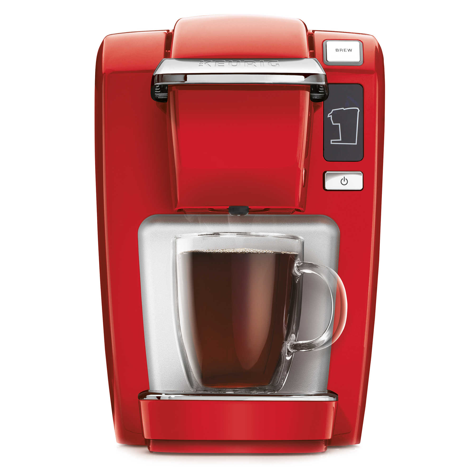 Bed bath beyond french press - Coffee Makers Home Brewing Systems Beverage Machines Bed Bath Beyond