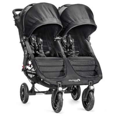 Image result for double baby stroller
