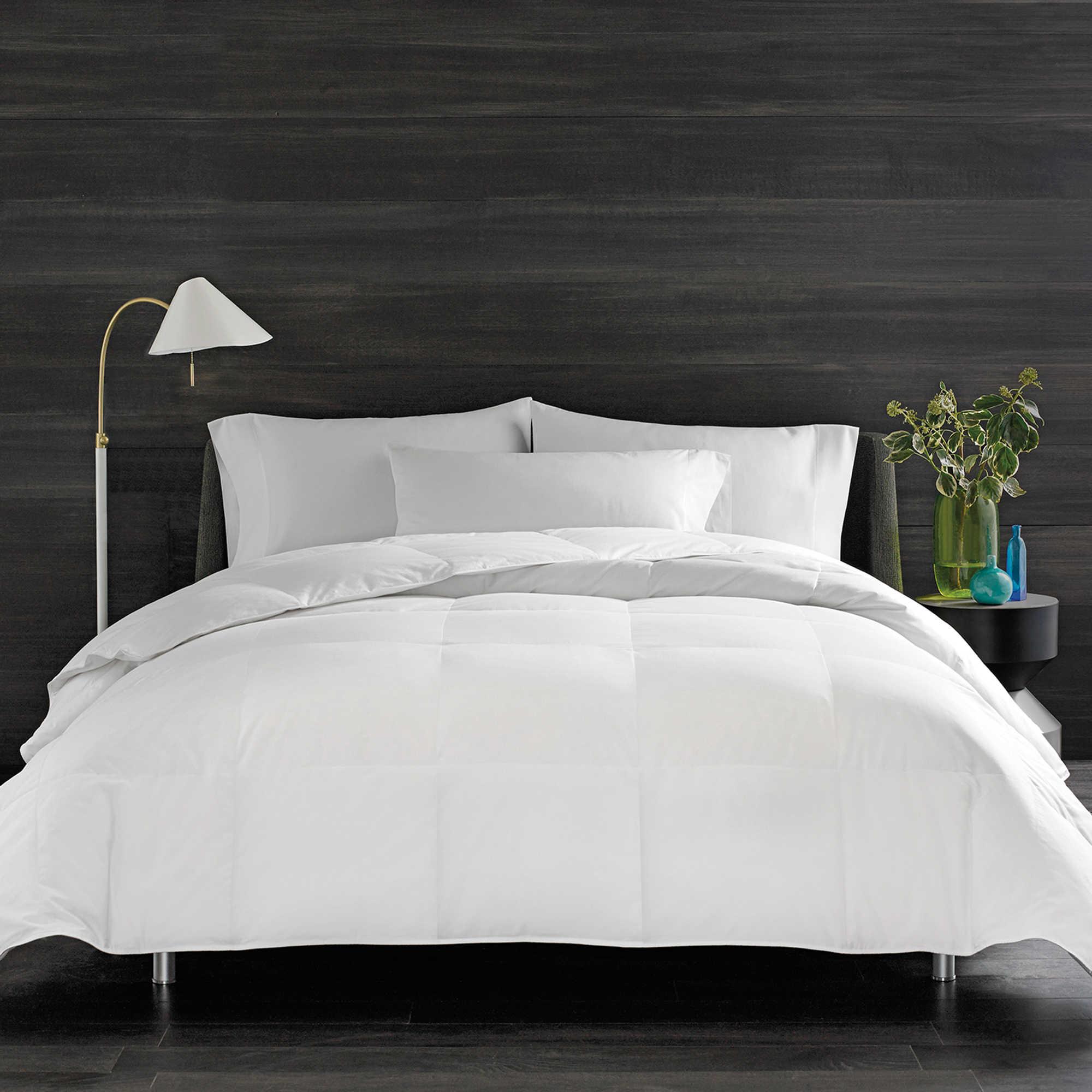 100 Home Design Bedding Down Alternative Bedroom Luxury Twi. Perfect ...
